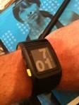 Nike+ Sportband GPS
