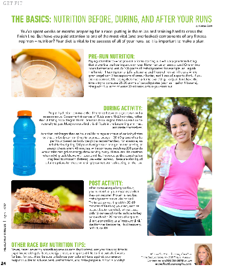 health news latest medical nutrition fitness news - 480×547