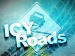 icy_roads_308x231_medium