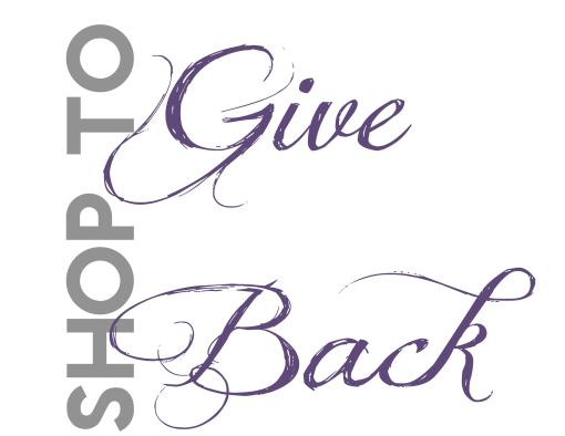 Give back logo JPEG