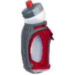 Ultraspire bottle