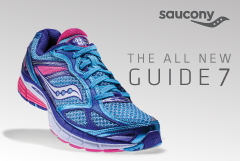 F13_SAUCONY_GUIDE7_Womens_Web-Banner_240x161