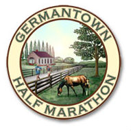 Germantown Half Marathon cropped