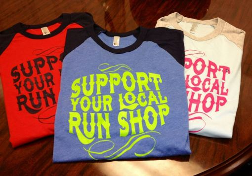 support your local run shop 2