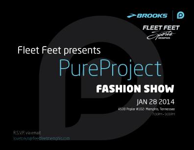 FleetFeetMemphis_Invite_Christin