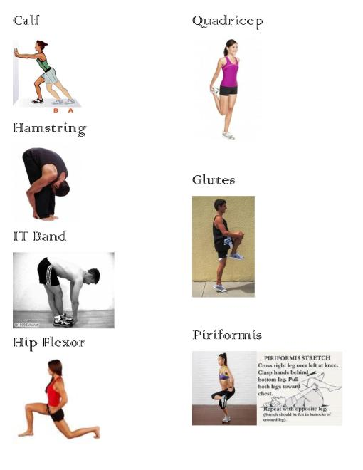 Stretching poster-page-001