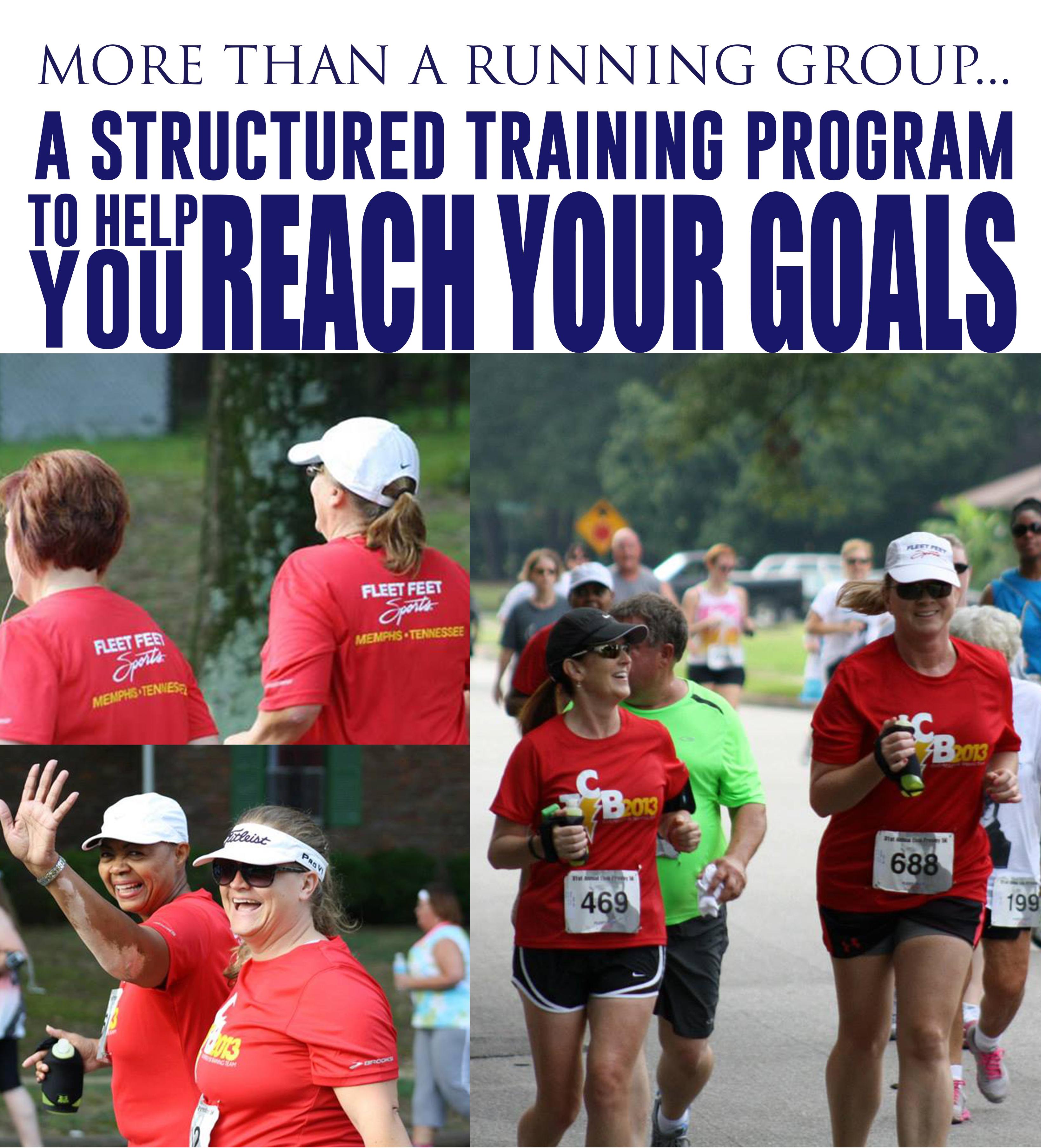 St jude half marathon training fleet feet sports for St jude marathon shirts