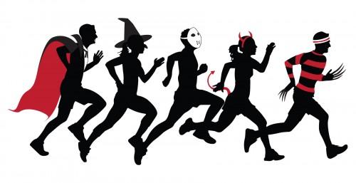 halloween_costume_run