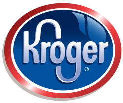 Kroger_logo.svg
