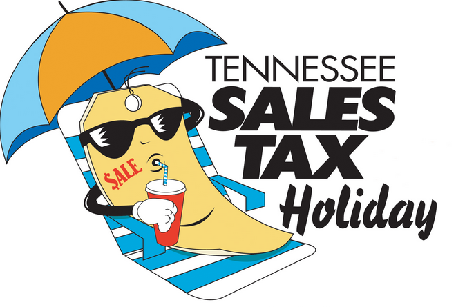 d09d3930d937a  Fleet Feet will pay the sales tax for items that would qualify but are  excluded because of price. There will be no combining of discounts (Memphis  Runners ...