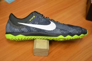 Men's Nike Rival XC - $65