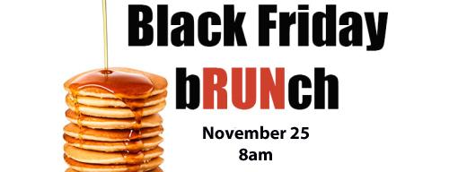 black-friday-brunch