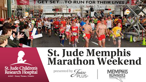 marathonmediawall_pj7dgem1_pgbdsr9r