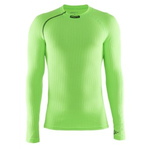 men's craft baselayer