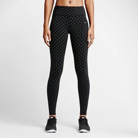 Nike Epic Lux Flash Tight