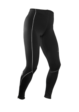 sugoi midzero zap tight mean's