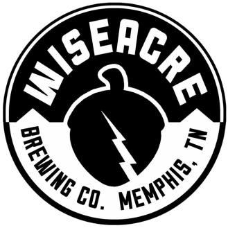 wiseacre