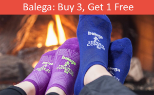 balega-deal