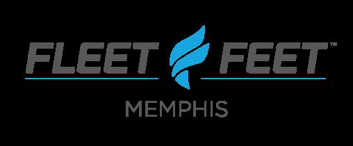 FF_Logo_Memphis_Color