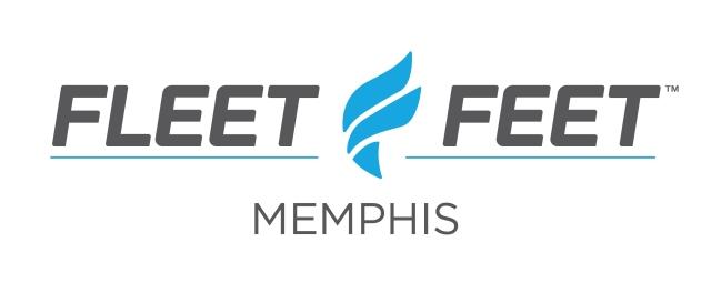 Image result for fleet feet memphis